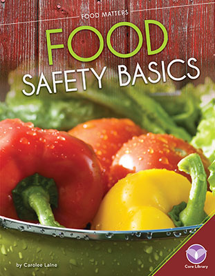 Food Safety Basics