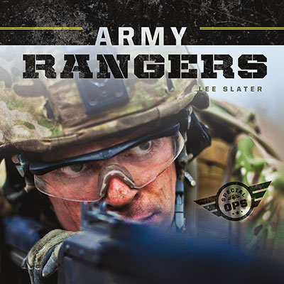 Army Rangers