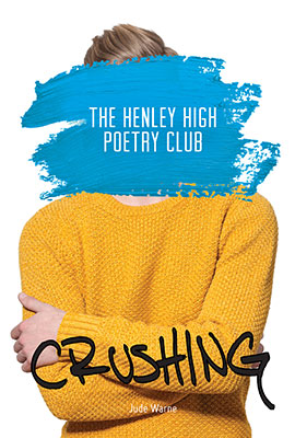 The Henley High Poetry Club