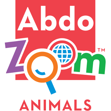 Abdo Zoom Animals Database