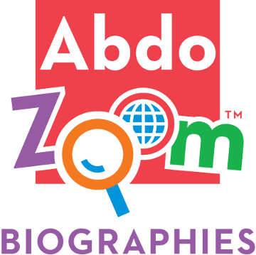 Abdo Zoom Biographies Database