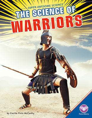 Science of Warriors