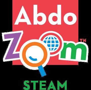 Abdo Zoom STEAM Database