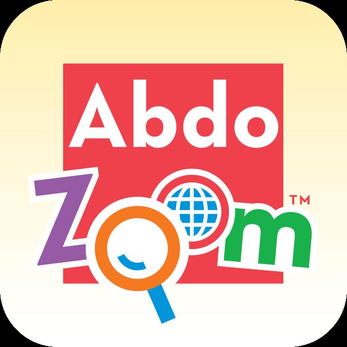 Abdo Zoom Online Databases